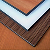 Brikley Phenolic Resin Compact Laminate Countertop