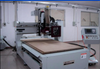 Phenonic Compact Laminate Board CNC Custom Processing
