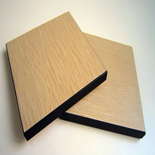 Phenolic Resin Compact Laminate Manufacturers High Pressure Laminate Panels Suppliers