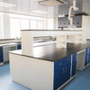 Phenolic Resin Countertops