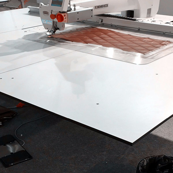 Sewing Machine Table Tops