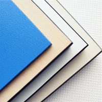What is Phenolic HPL Board? The advantages of Compact Laminate Panels